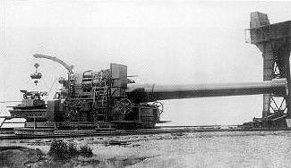 ファイル experimental 41 cm howitzer jpg wikipedia