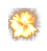 Explosion PNG15403.png