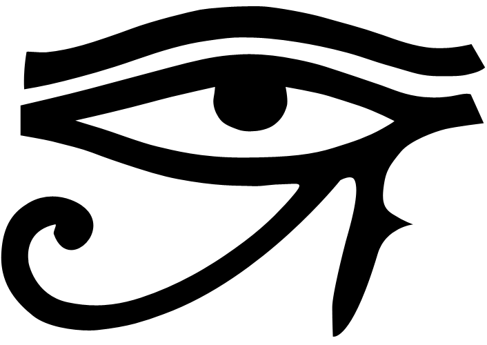 http://upload.wikimedia.org/wikipedia/commons/1/18/Eyeofra.png