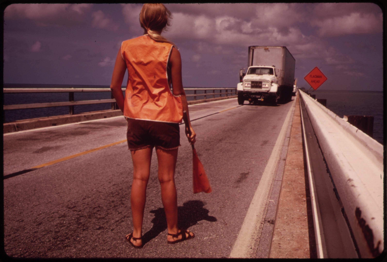 County Road Worker Jobs In Okaloosa Island Fl