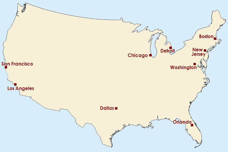 FIFA-USA1994-map.PNG