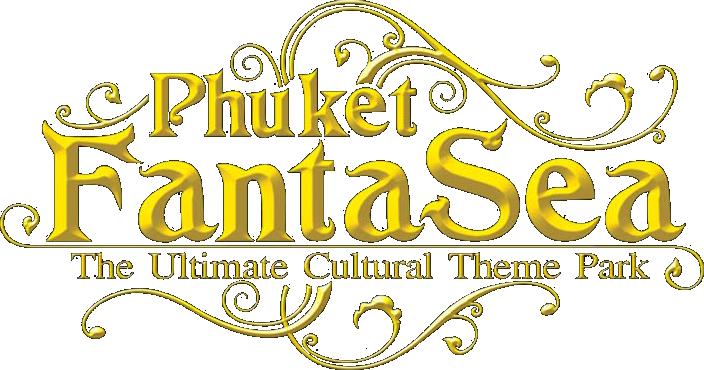 phuket dating agency
