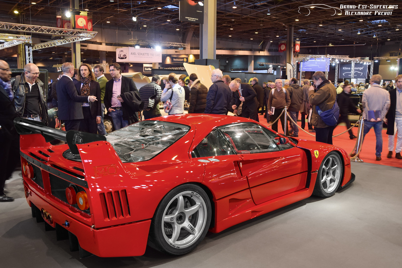 File Ferrari F40 Lm 31727064180 Jpg Wikimedia Commons
