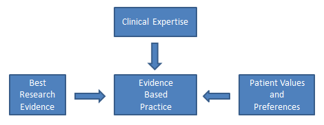 wgu evidence based practice applied nursing research Nursing evidence-based practice findings of evidenced based practice have to be disseminated to ensure that innovations for practice are replicated or applied in other settings by stakeholders in the health fraternity and healthcare professionals (forsyth, wright, scherb & gaspar, 2010.