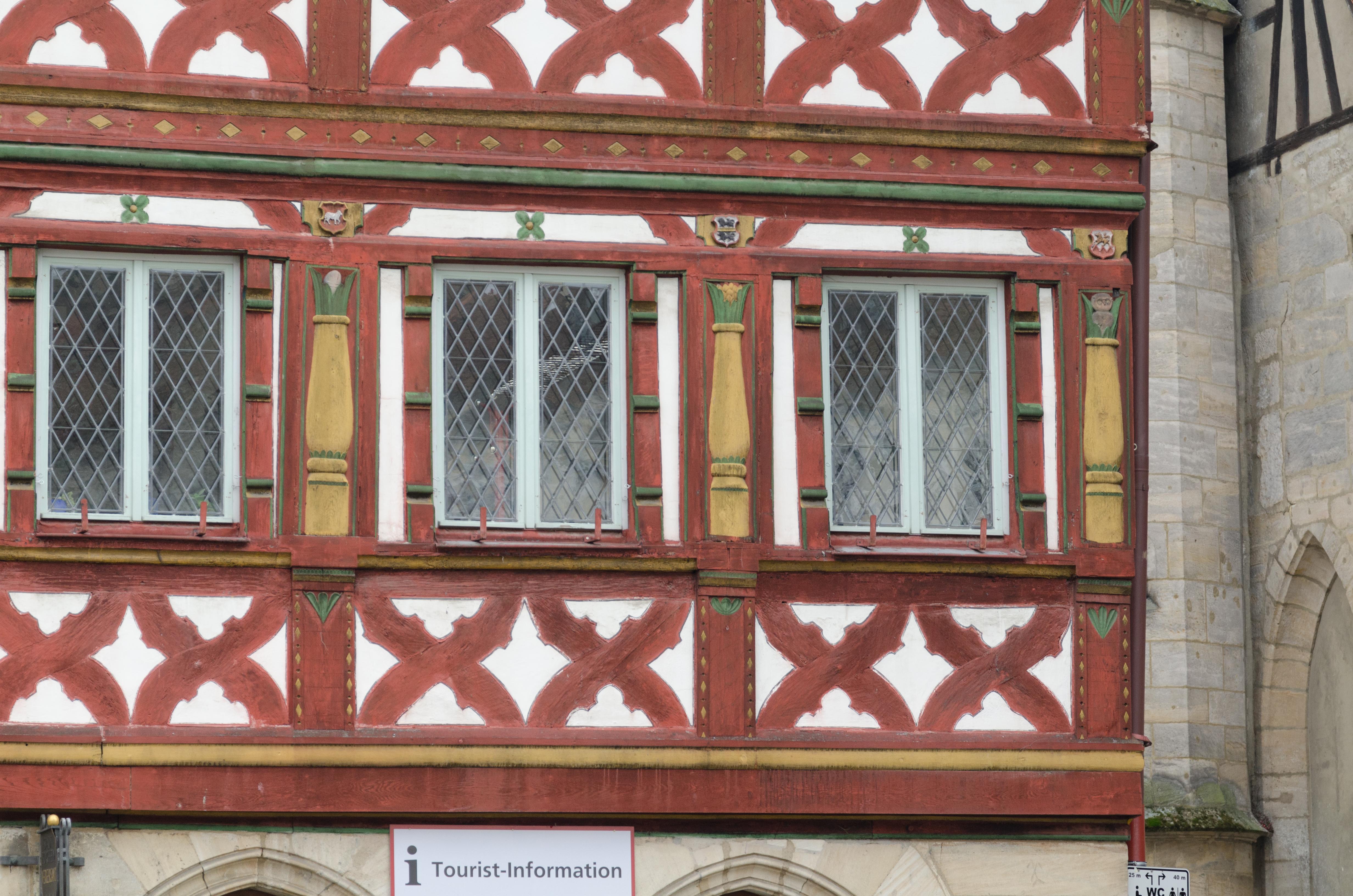 bekanntschaften forchheim Krefeld