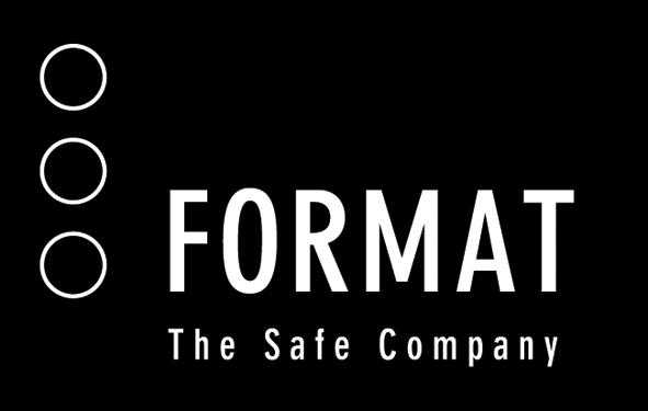 File:Format-logo-weiss-150ppi.jpg - Wikimedia Commons
