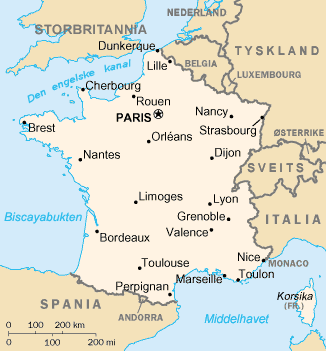 kart over italia og frankrike Celines reiseblog: februar 2008 kart over italia og frankrike