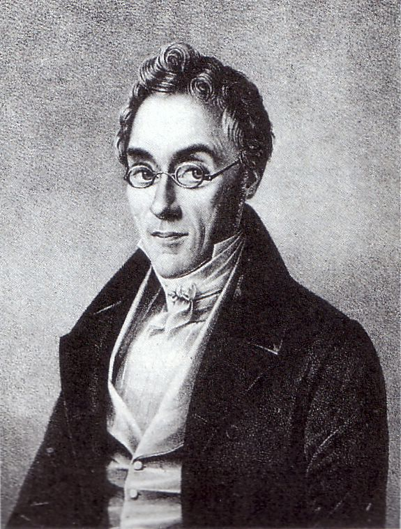 Friedrich List 1838.jpg