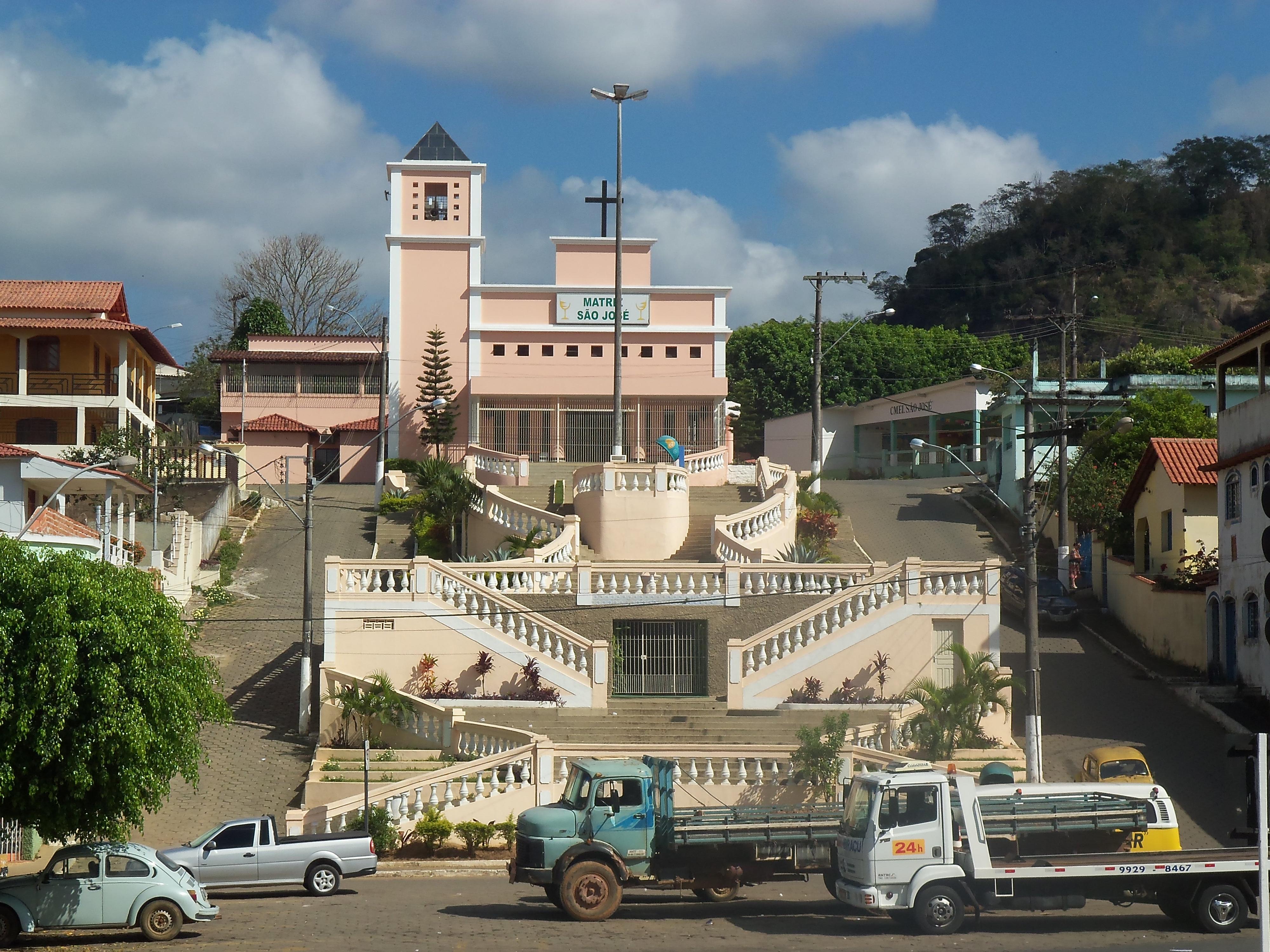Fundão Espírito Santo fonte: upload.wikimedia.org