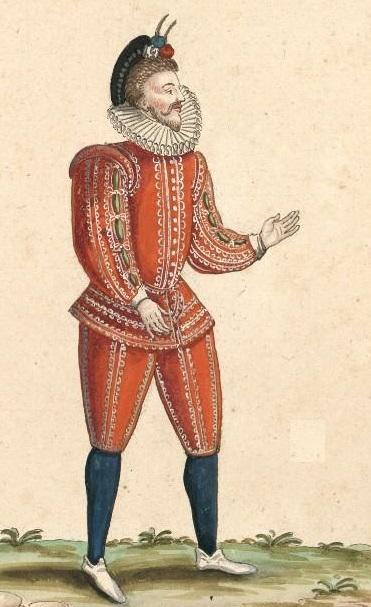 """Résultat de recherche d'images pour """"gentilhomme"""""""
