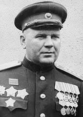 Georgy Zakharov.jpg