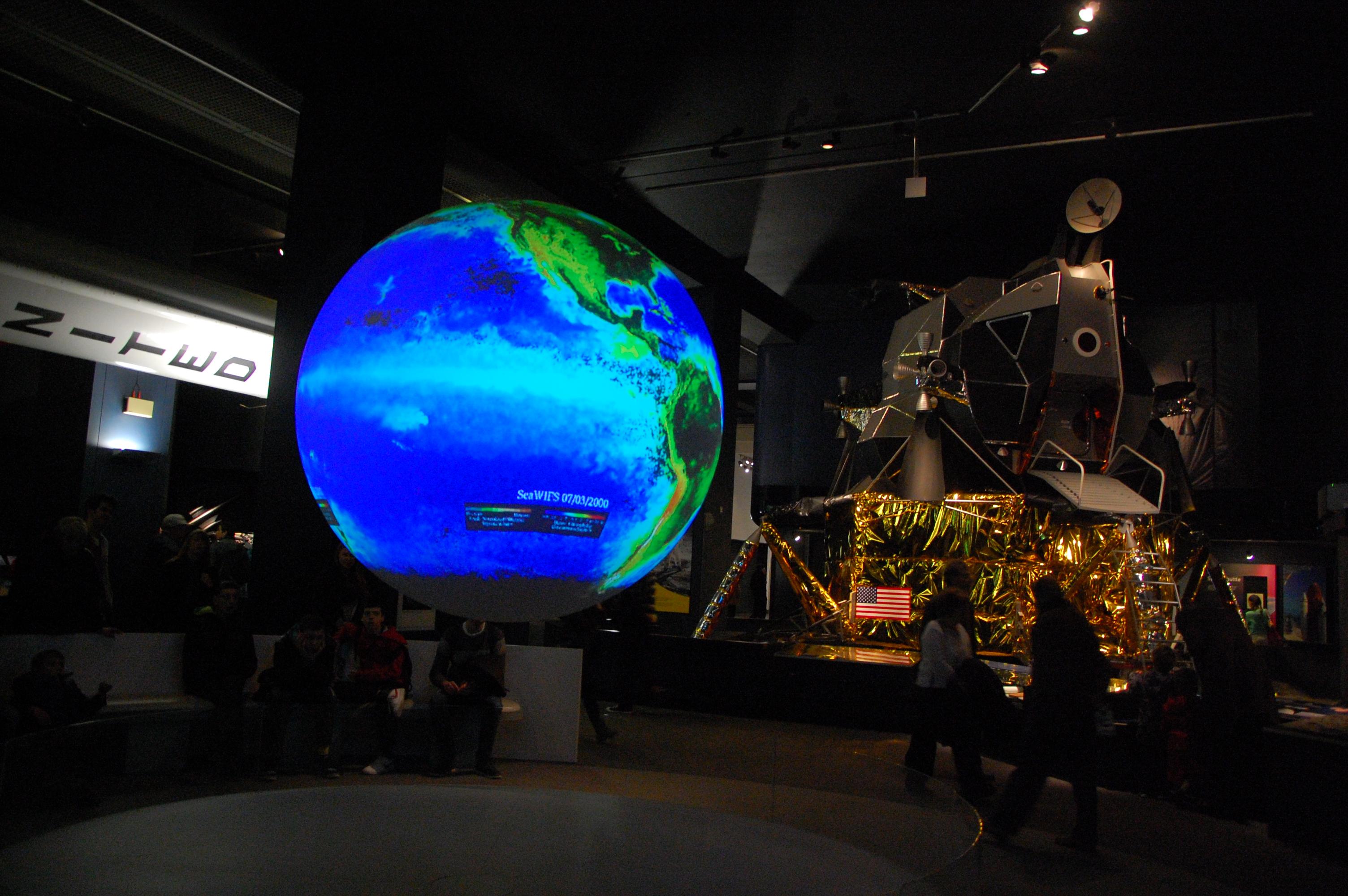File Globe Science Museum London Jpg Wikimedia Commons
