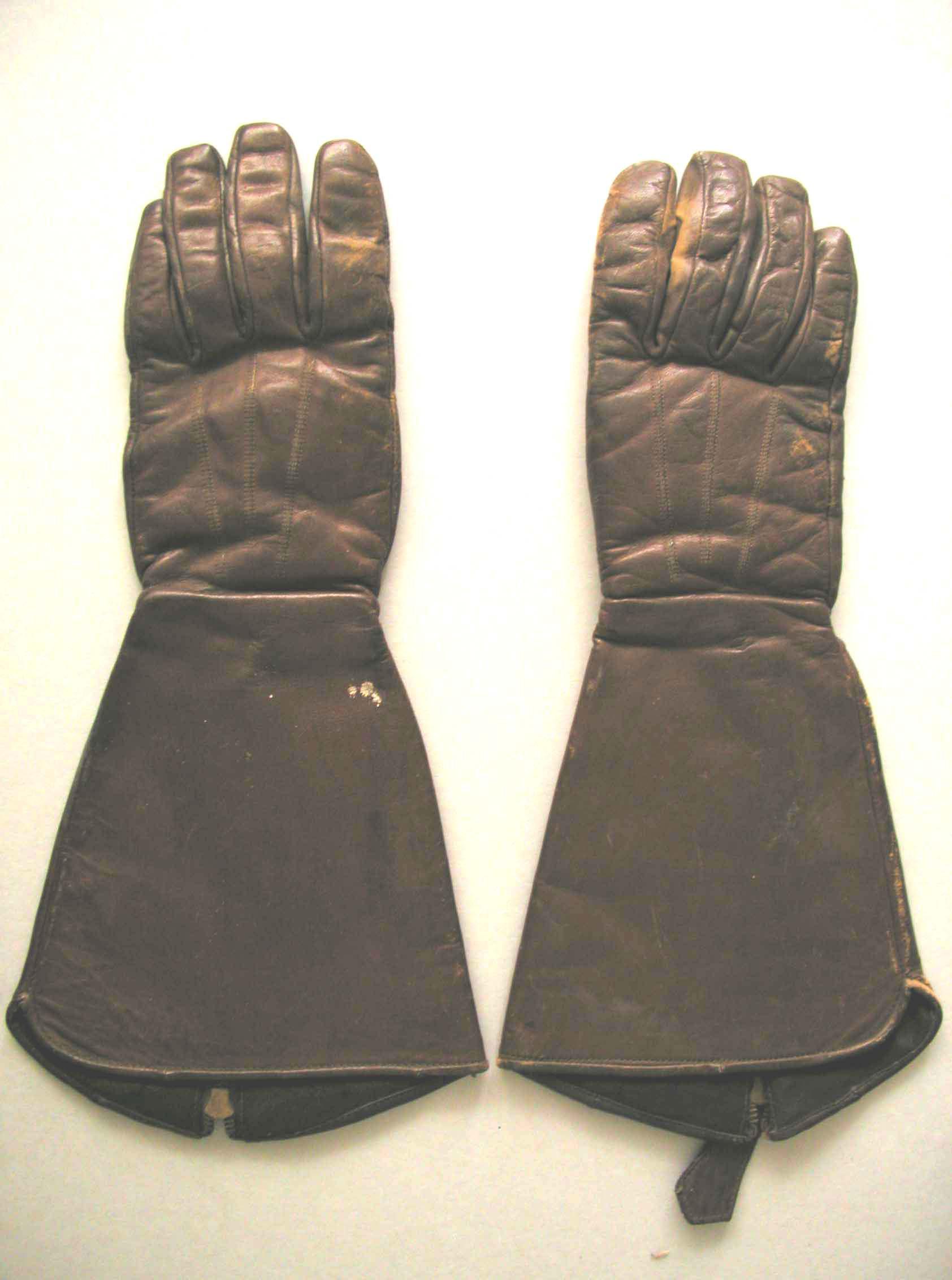 File:Gloves, flying (AM 2003.104.1-2).jpg - Wikimedia Commons
