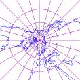 Gnomonic projection 118.png