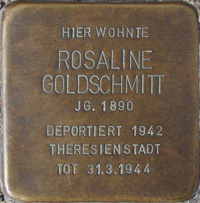 Goldschmitt Rosaline.jpg