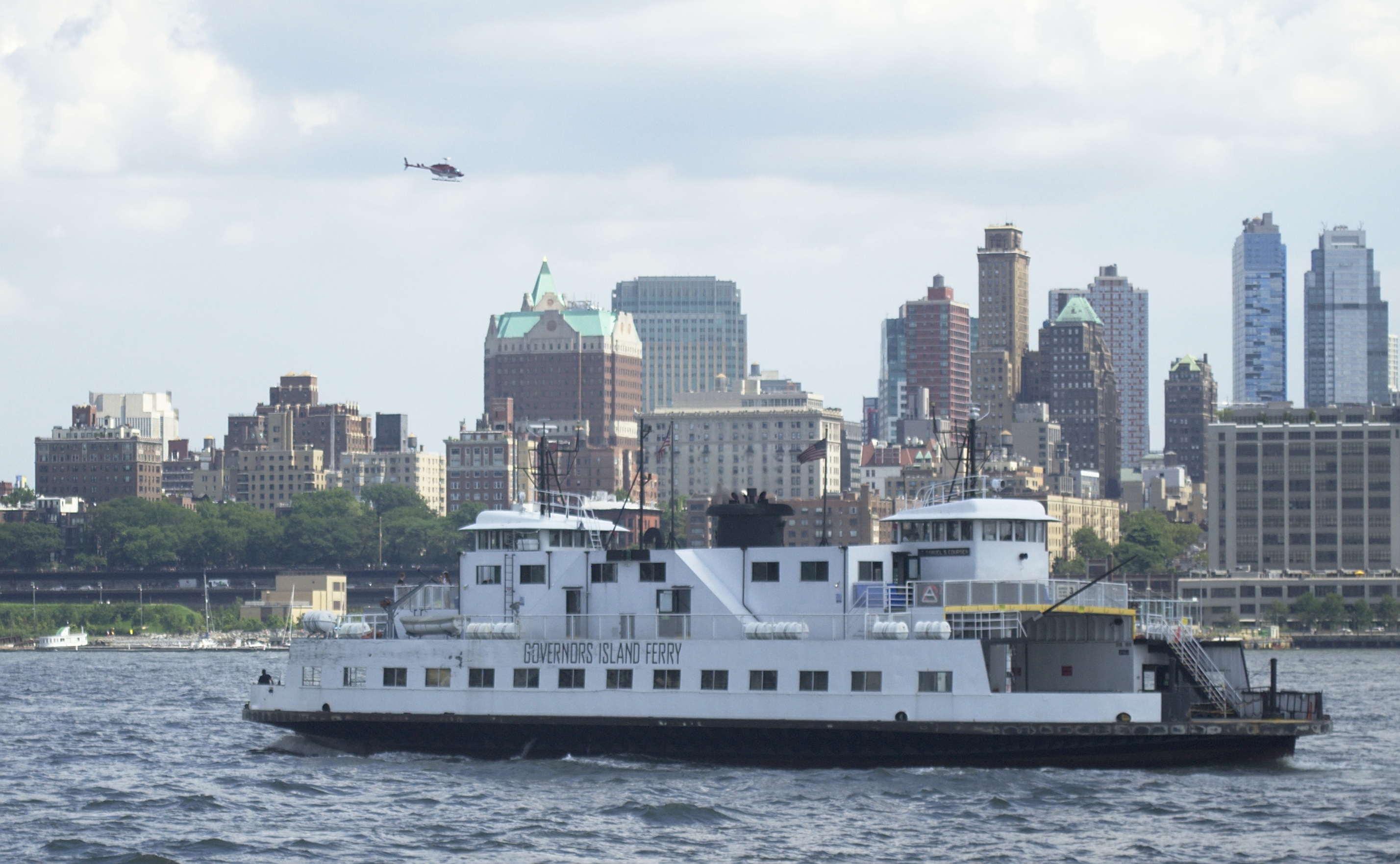 file:governors island ferry - 2017-08-19 - wikimedia commons