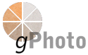 Gphoto-logo.png