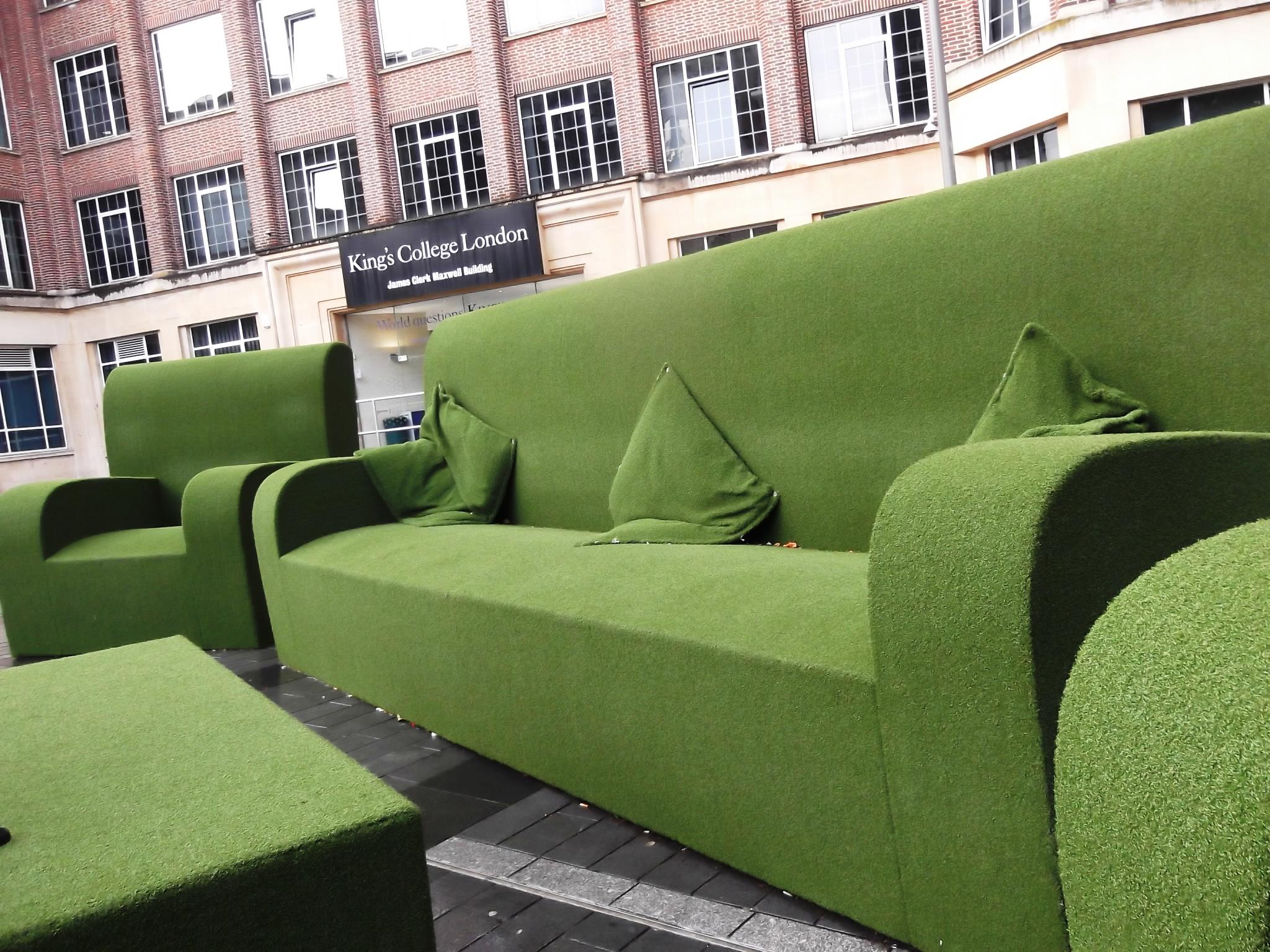 File Grass Chair London 001 JPG Wikimedia mons