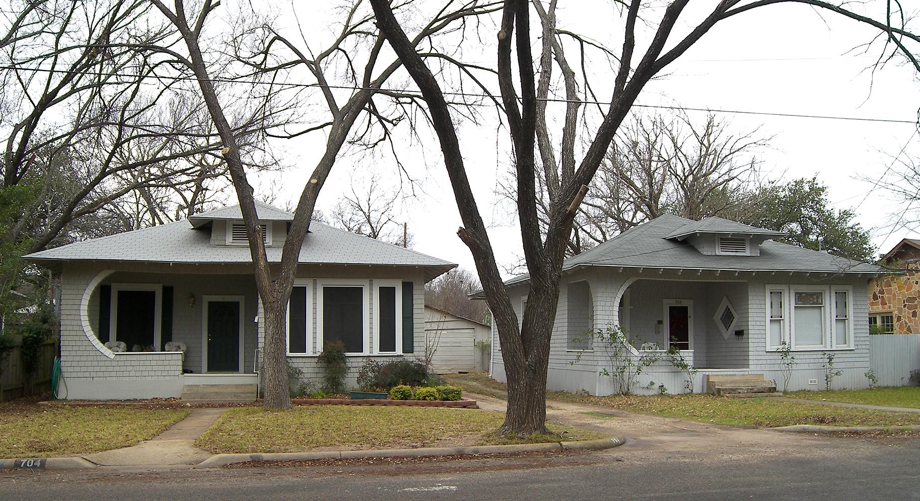 File:Gray Rental Houses