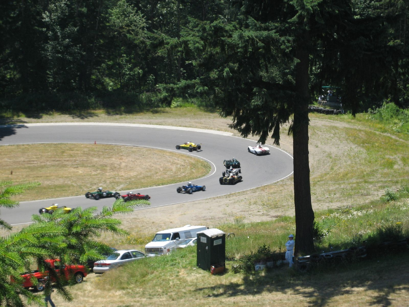 Pacific Raceways Wikipedia Autos Post