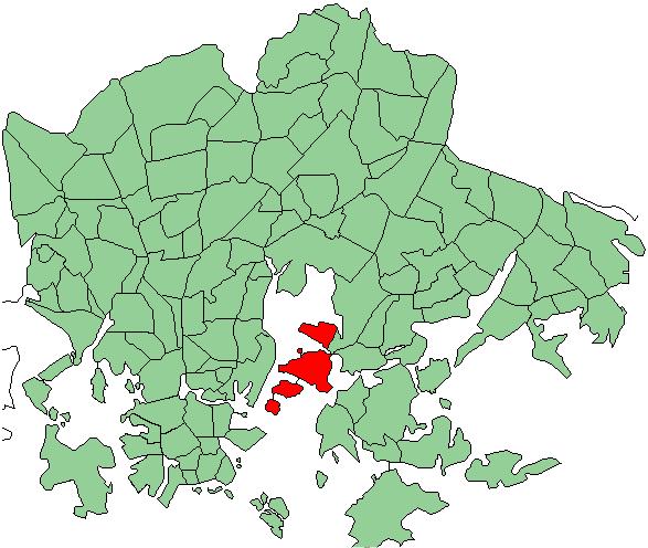 File:Helsinki districts-Kulosaari1.png - Wikimedia Commons