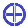 Hojo Tottori chapter.JPG