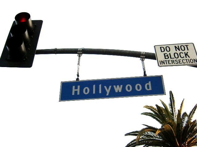 File:HollywoodBlvd2.JPG