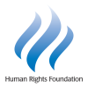 Human-rights-foundation.png