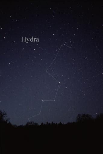 HydraCC