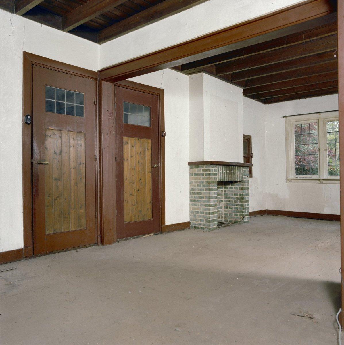 File:interieur, woonkamer   haarlem   20274808   rce.jpg ...