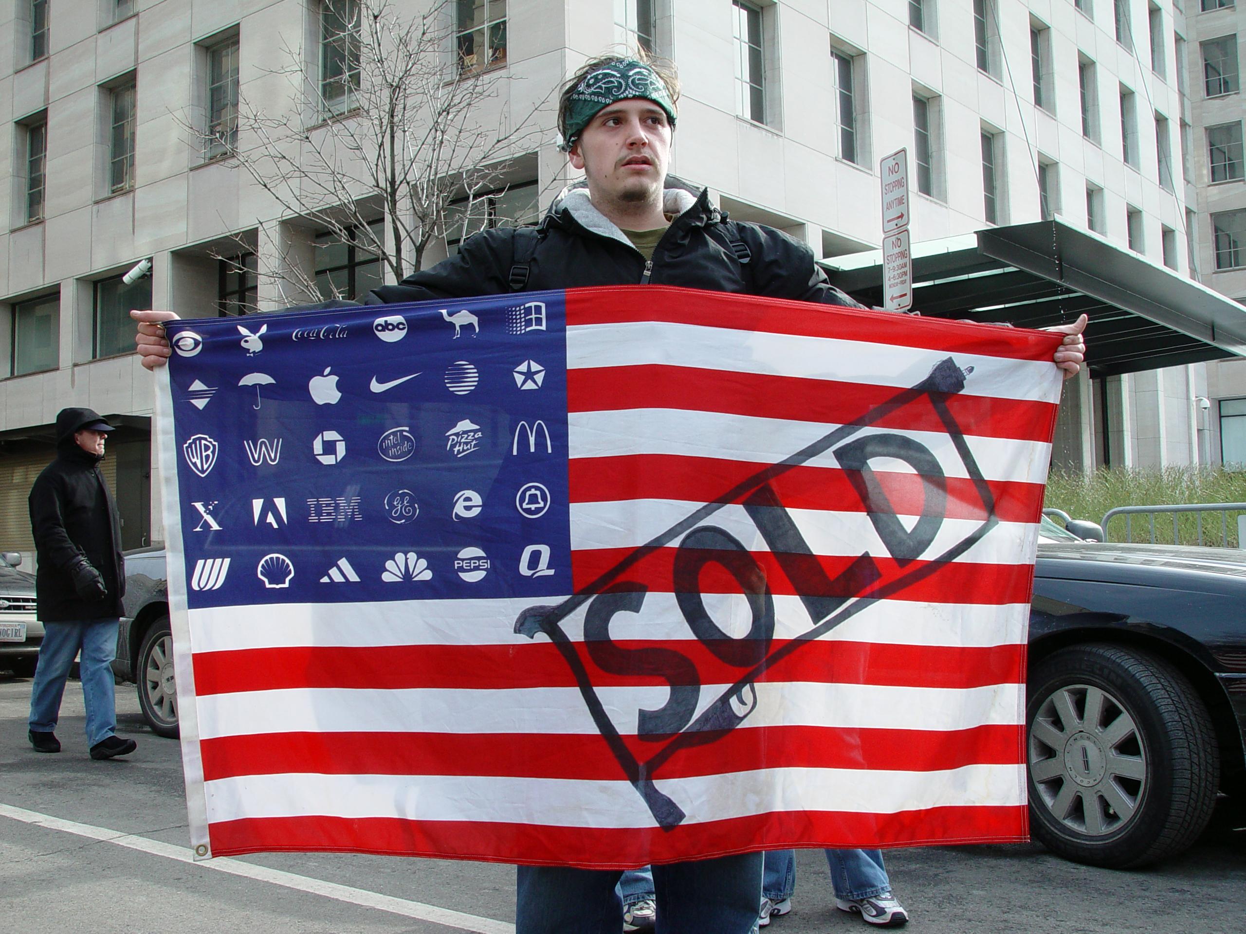 Image Result For American Flag Car