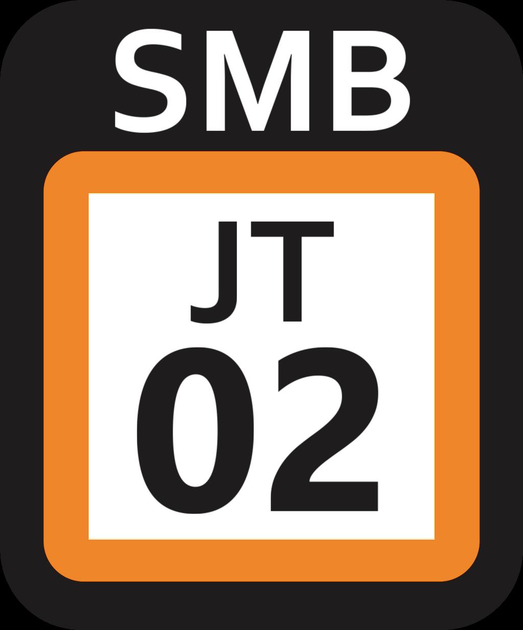 jt 02