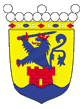 Jakobstad coat of arms.png