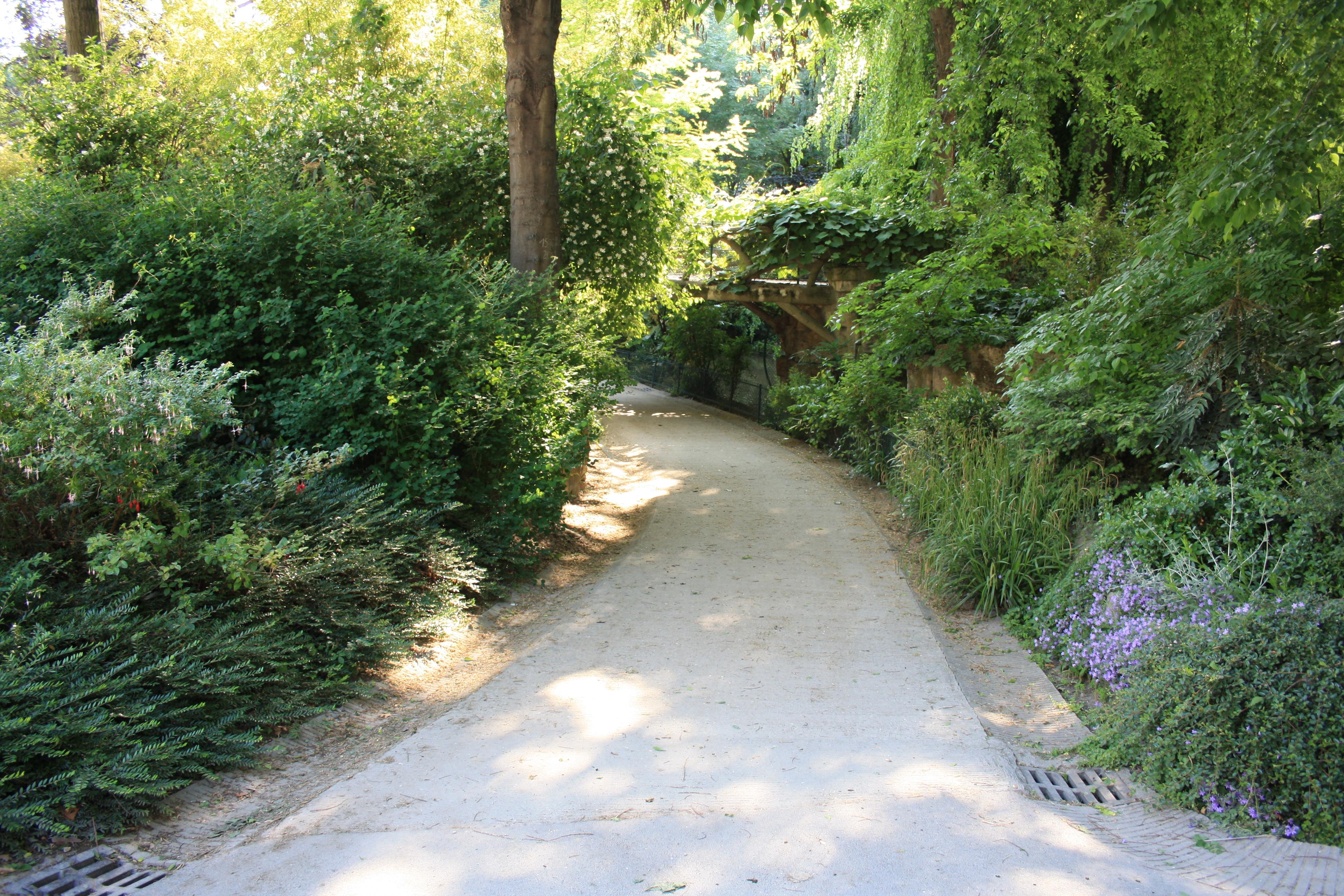 File jardin de la vallee suisse wikimedia commons - Jardin de la vallee ...
