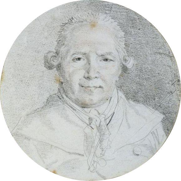 https://upload.wikimedia.org/wikipedia/commons/1/18/Jean-Honore_Fragonard_-_Autoportrait_de_face.png