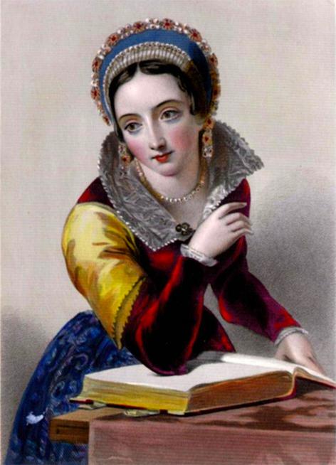 маргарита королева книги