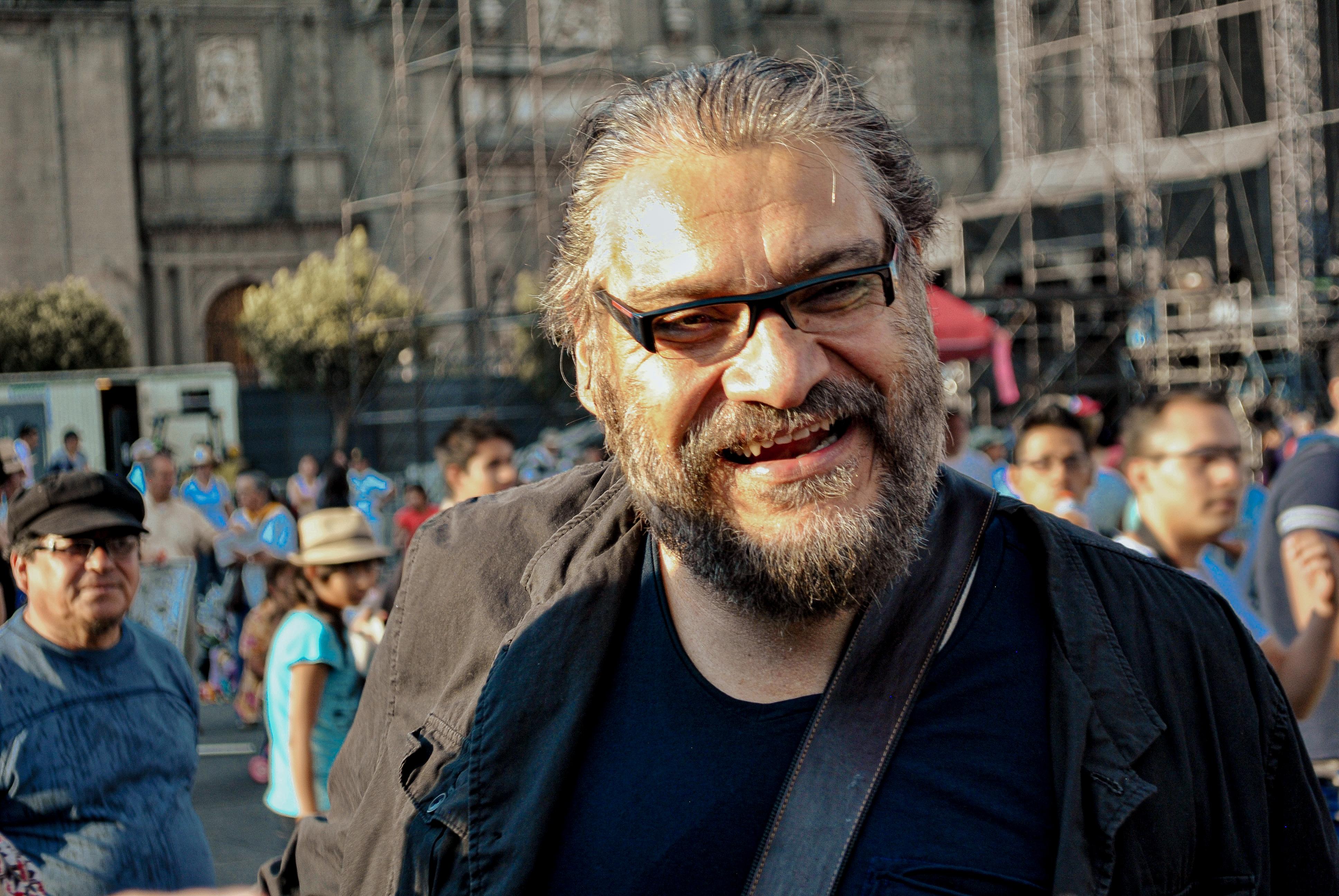 Joaquín Cosío Wikipedia La Enciclopedia Libre