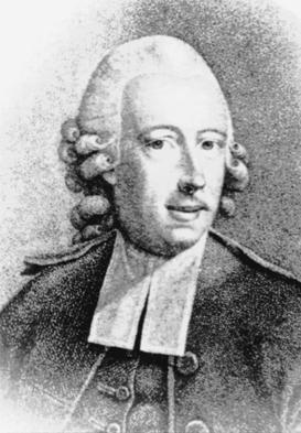 Johann Friedrich Wilhelm Herbst