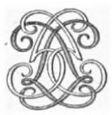 Jose-Maria de Heredia - Sa bibliographie.JPG