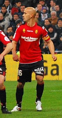 Jose Nunes 2011