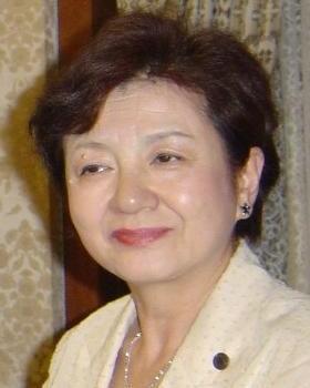https://upload.wikimedia.org/wikipedia/commons/1/18/Kada_Yukiko_1-1.jpg