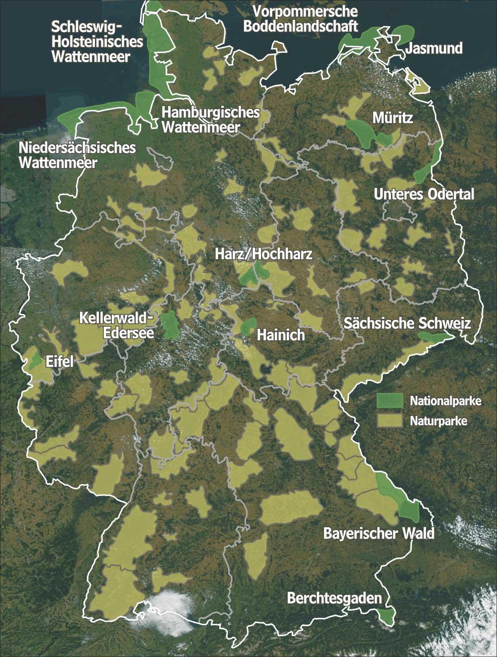 File Karte Naturparke Jpg Wikimedia Commons