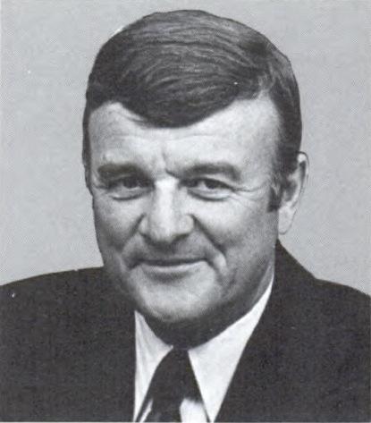 Kenneth R . Harding