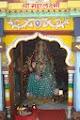 Khajrana mahalaxmi (1).JPG