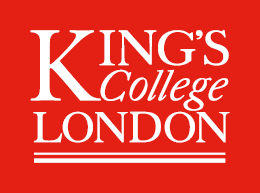 King S College London Sw   Inigo Rooms Somerset House East Wing