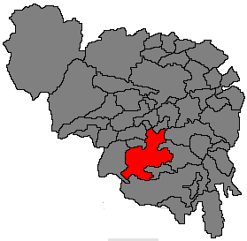 File:Kirchberg in NK.PNG