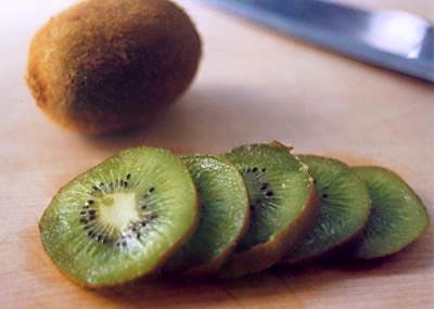 File:Kiwifruitlg.jpg
