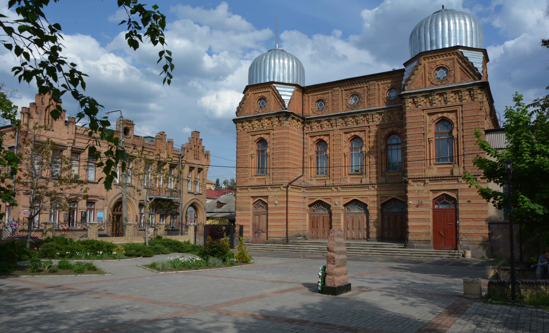 kropyvnytskyi chmilenka 90 40 sinagoga (yds 3964).jpg