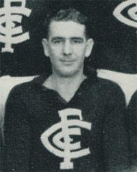 Lance Collins