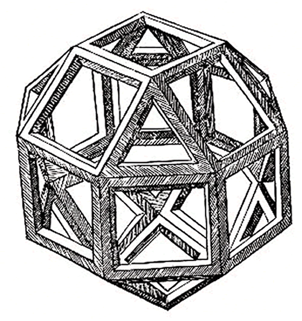 Drawing Lines In Maths : File leonardo polyhedra wikimedia commons
